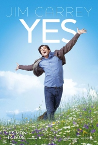 yes-man-movie-poster