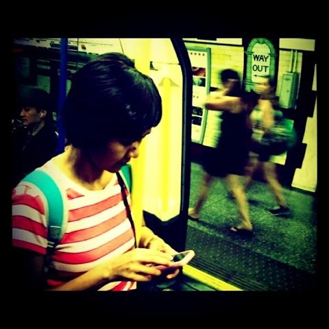 20110712-011331.jpg