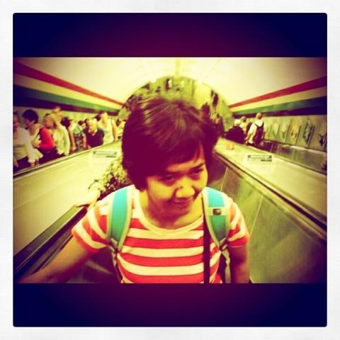 20110712-011603.jpg